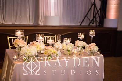 Kayden-Studios-Photography-1795