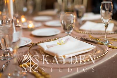 Kayden-Studios-Photography-1779