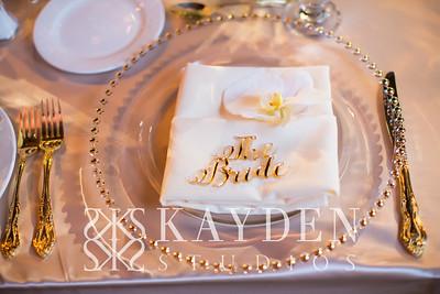 Kayden-Studios-Photography-1792