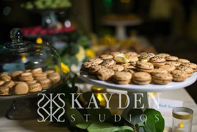 Kayden-Studios-Photography-1961