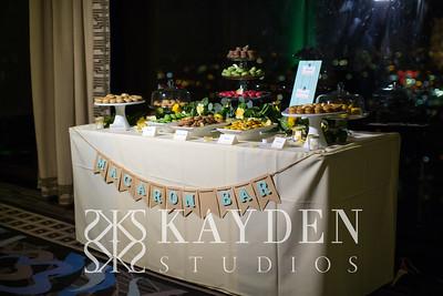 Kayden-Studios-Photography-1966