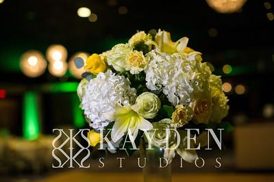 Kayden-Studios-Photography-1978