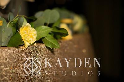 Kayden-Studios-Photography-1981