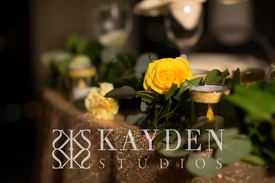 Kayden-Studios-Photography-1982