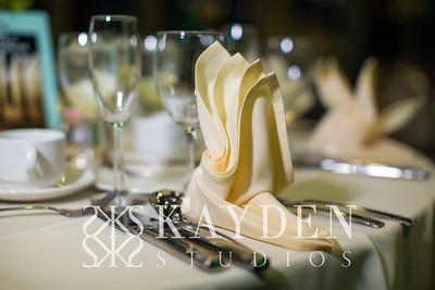 Kayden-Studios-Photography-1953