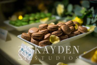 Kayden-Studios-Photography-1965
