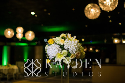 Kayden-Studios-Photography-1976