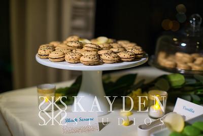 Kayden-Studios-Photography-1958