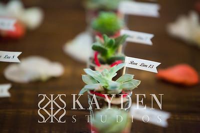 Kayden-Studios-Photography-Yeh-645
