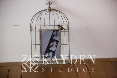 Kayden-Studios-Photography-Yeh-651