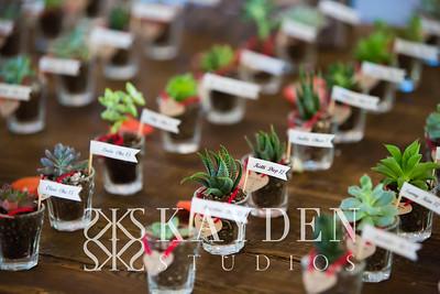 Kayden-Studios-Photography-Yeh-648
