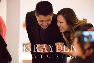 Kayden-Studios-Photography-Yeh-653