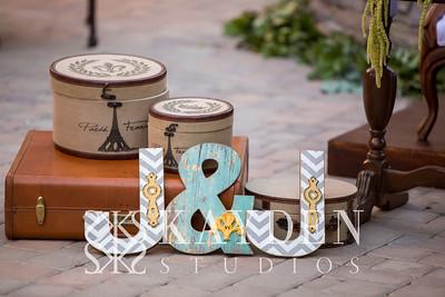 Kayden-Studios-Photography-Yeh-669