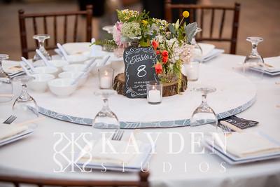 Kayden-Studios-Photography-Yeh-665