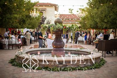 Kayden-Studios-Photography-Yeh-663