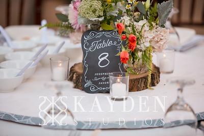 Kayden-Studios-Photography-Yeh-664