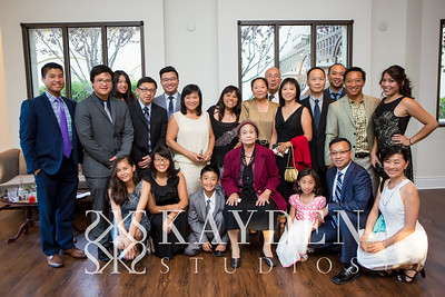 Kayden-Studios-Photography-Yeh-661