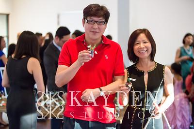 Kayden-Studios-Photography-Yeh-655