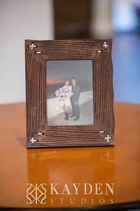 Kayden-Studios-Photography-Yeh-650