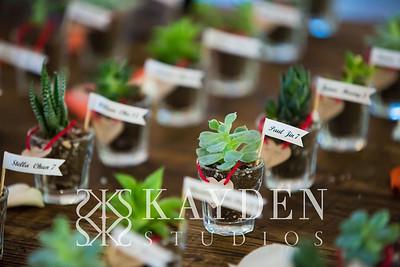 Kayden-Studios-Photography-Yeh-646