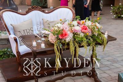 Kayden-Studios-Photography-Yeh-668