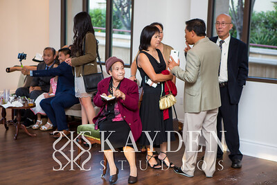 Kayden-Studios-Photography-Yeh-662