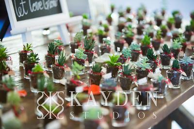 Kayden-Studios-Photography-Yeh-647