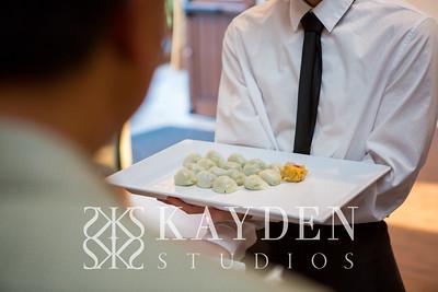 Kayden-Studios-Photography-Yeh-659