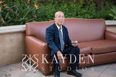 Kayden-Studios-Photography-Yeh-657