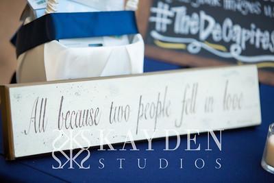 Kayden_Studios_Photography_1647