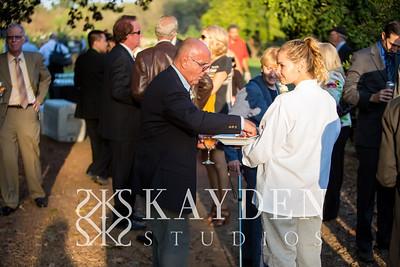 Kayden_Studios_Photography_1651