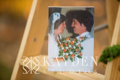 Kayden_Studios_Photography_1635
