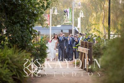 Kayden_Studios_Photography_1427