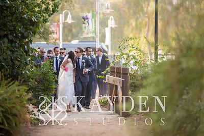 Kayden_Studios_Photography_1428