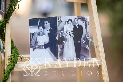 Kayden_Studios_Photography_1632