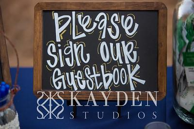 Kayden_Studios_Photography_1644