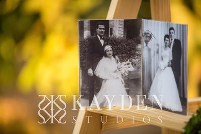 Kayden_Studios_Photography_1634