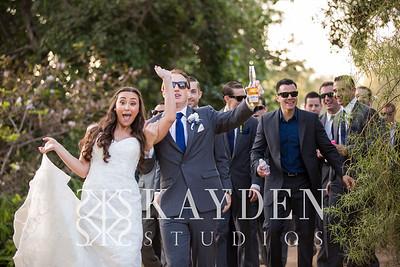 Kayden_Studios_Photography_1431
