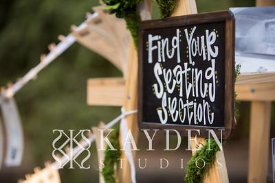 Kayden_Studios_Photography_1640