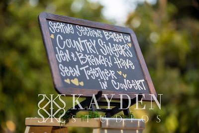Kayden_Studios_Photography_1638