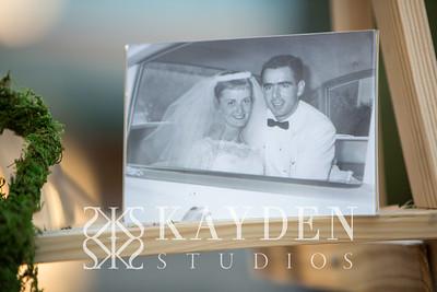 Kayden_Studios_Photography_1633