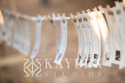 Kayden_Studios_Photography_1636