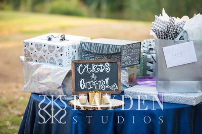 Kayden_Studios_Photography_1648