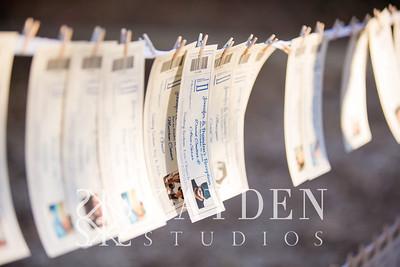 Kayden_Studios_Photography_1629