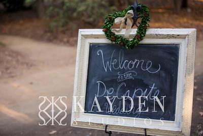 Kayden_Studios_Photography_1627