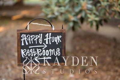 Kayden_Studios_Photography_1641
