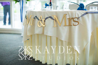 Kayden-Studios-Wedding-5783