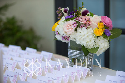 Kayden-Studios-Wedding-5761