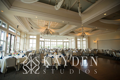Kayden-Studios-Wedding-5766