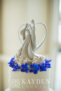 Kayden-Studios-Wedding-5777